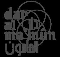 dar-al-Mamun-logo